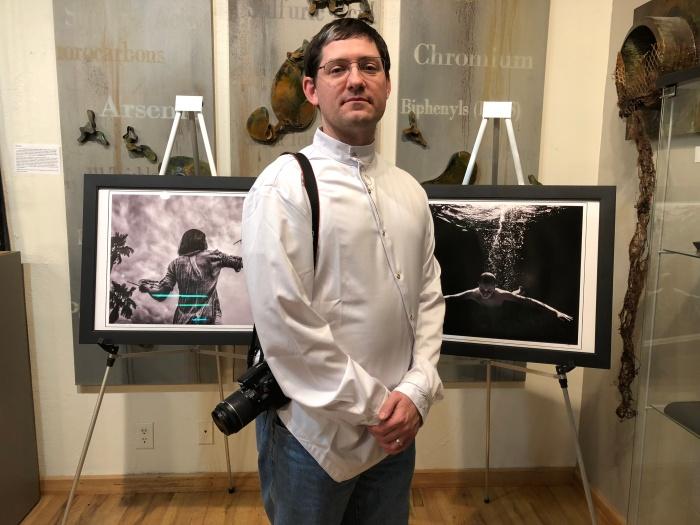 2018-03-22 - Blink Gallery.jpg