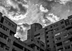 _MG_9097-Edit