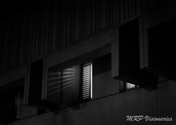 _MG_0294-Edit