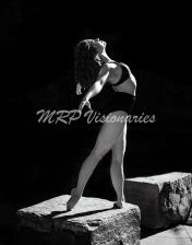 _MG_7231-Edit-Edit-2