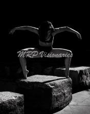 _MG_7271-Edit-Edit