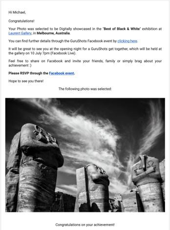 Gurushots 2020-07-10 - Australia
