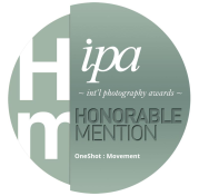 IPA HM 2020 - One Shot Movement