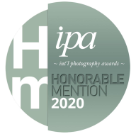 2020-ipa-hm-badge