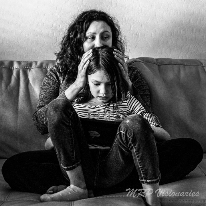 FINAL - A Mother's Emotions - _MG_9876-Edit