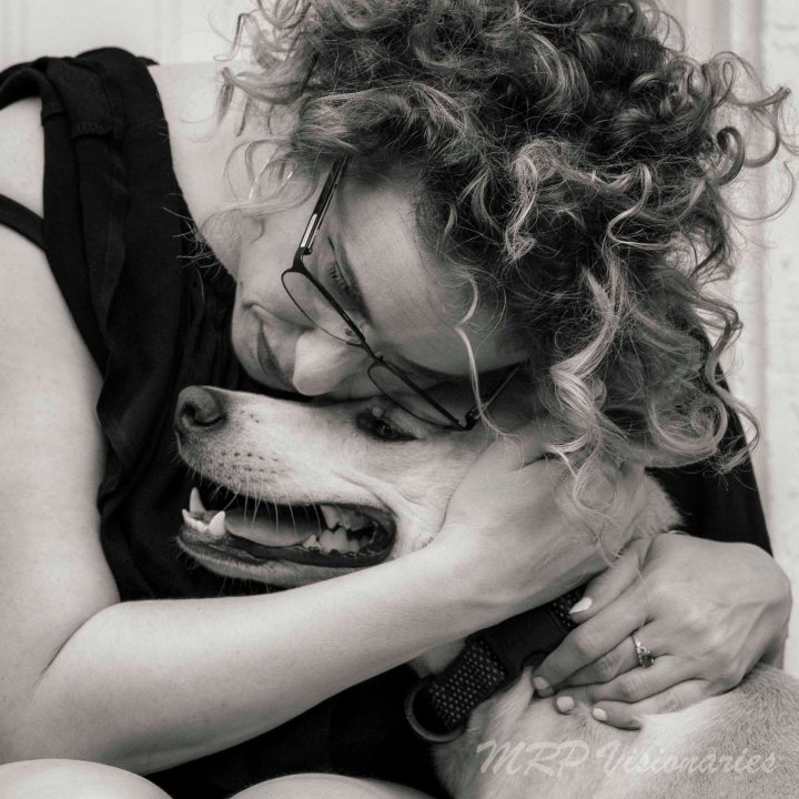 FINAL - Woman's Best Friend - _MG_8575-Edit