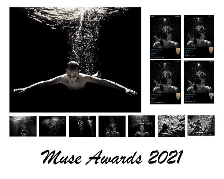 Muse Series Awards 2021 low rez