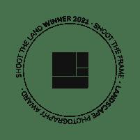 2021 STL Winner Badge