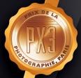 PX3 2021 Bronze badge